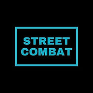 Street Combat Logo.jpg