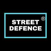 Street Defence Logo (4).jpg