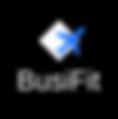BusiFit Logo_edited.png