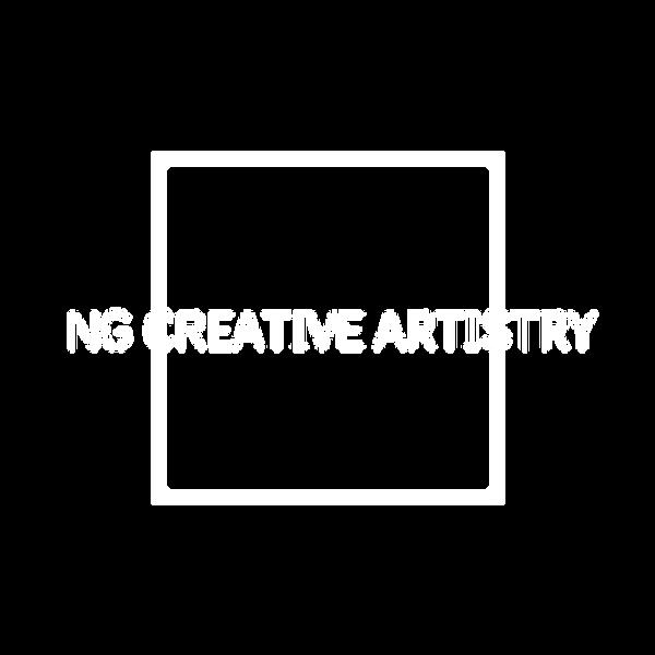 Copy of NG CREATIVE ARTISTRY.png