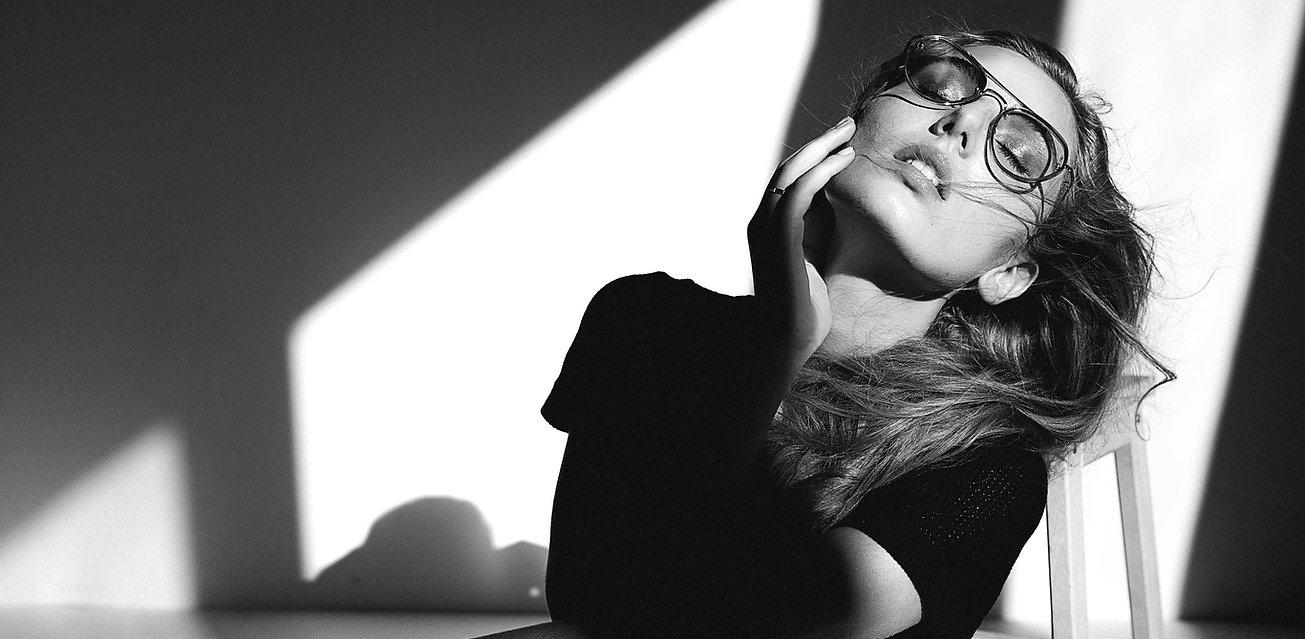 photo: hoai nguyen | model: stella