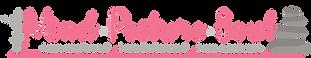 Mind-Posture-Soul Logo - pink.png