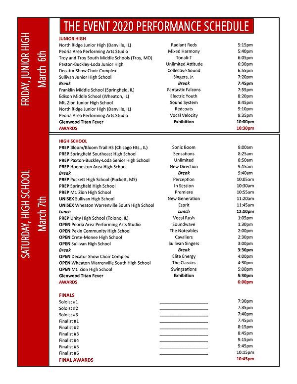 2020SCHEDULE-page-001.jpg