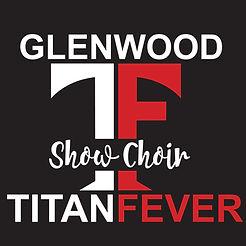 TFshowchoir_logo.jpg