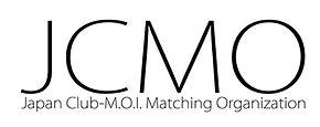 JCMO-logoForWeb.jpg