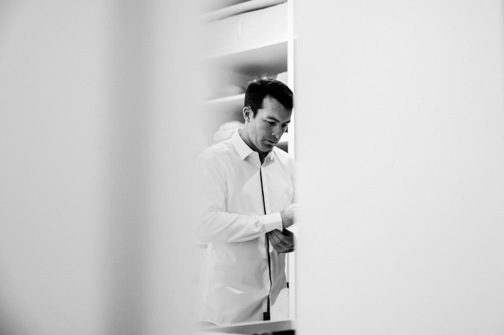 Felipe Noriega - Weeding Photography