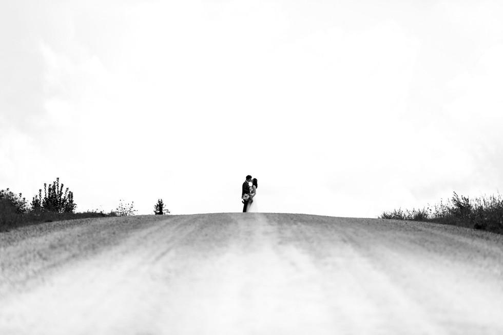 Felipe Noriega Photography