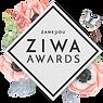 Badge ZIWA2.png
