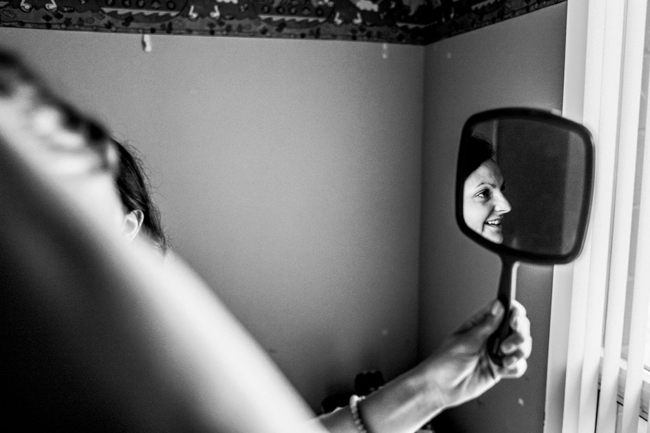 Felipe Noriega Photography 27367.JPG