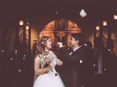 Wedding-Photograper-Toronto-Ontario-bride-photo-photography-studio-new-york-best-photographer