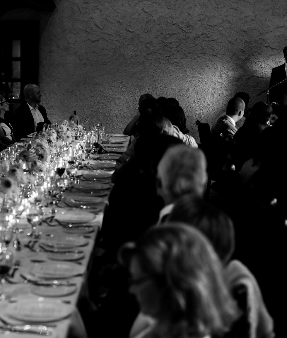 Wedding-Photograper-Toronto-Ontario-bride-photo-photography-studio-new-york-best-photographer.jpg