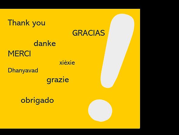 contact gracias.png