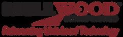 Millwood-Logo-Tagline_HIRES.png