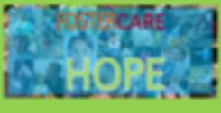 foster hop web.jpg