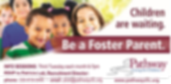 foster parent info session.png