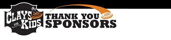 clays thanks you sponsor banner.png