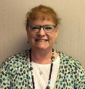 Becky McCullough has been a Licensed Social Worker (LSW) in the state of Ohio for 30 years and worked in many different capacities within the Child Welfare system. She came to Pathway in 2020  as a school-based Therapist at Fairless Schools.  Becky graduated from Ashland University with a degree in Human Development/Family Services.  She was born and raised in Cleveland, and moved to Massillon, OH in 1990 after graduating from college. Becky has been married for 29 years and currently resides in Massillon with her husband and 4 sons.