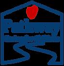 TRANSPARENT 2020 Pathway Logo.png