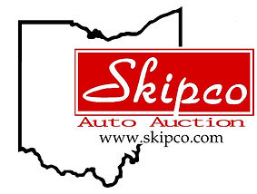 Skipco Auto Auction BlackRed logo.jpg