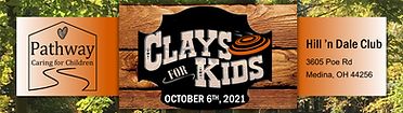 2021 clays email banner.png