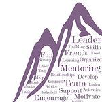 mount mentors.jpg