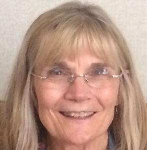 Cindy Daugherty