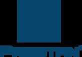Prestan Logo 2017 CMYK.png