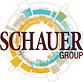 Schauer Group Logo_FullColor.png