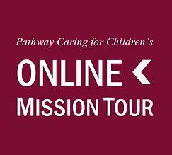 web-online mission tour.png