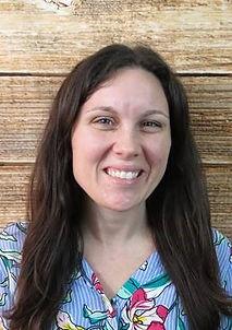 Brittany Kiehl
