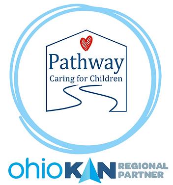 Pathway 20210116_OhioKAN_PartnerLogo-bad