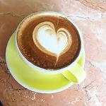 coffee adoptive moms.jpg