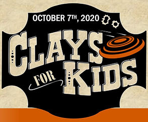 CLAYS web icon 2020 .jpg