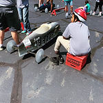 brave soap box derby car.jpg