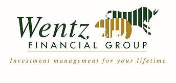 Wentz_logo_no_securities[1].jpg