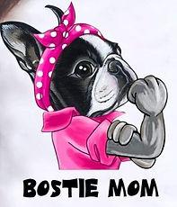 Bostie Mom.jpg