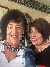 me and mom on her 71st bday.jpg