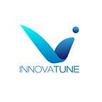 innovatune.png