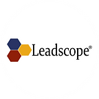 Leadscope.png