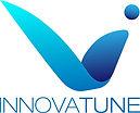 Logo_innovatune_def_paint_resize.jpg