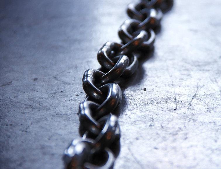 chain%20link_edited.jpg