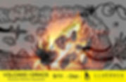 flyer lluernia volcanes y dragones.jpg