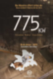 Afiche_RM_775kw.jpg