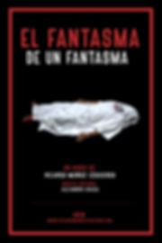 Afiche-Español.jpg