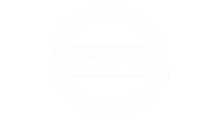 White-DT-Logo-1024x576.png