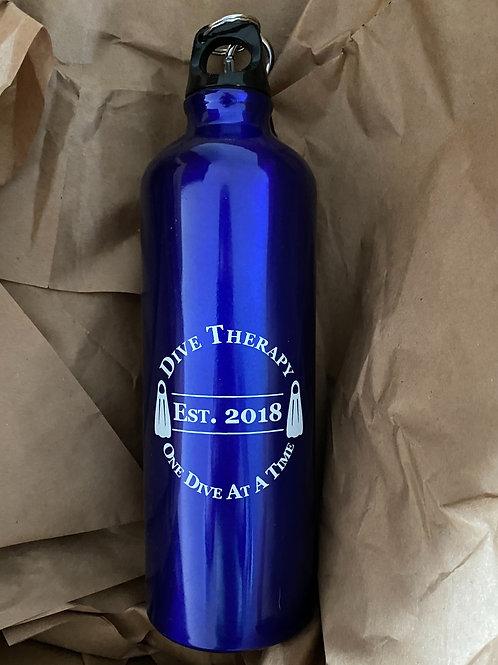 DT Water Bottle