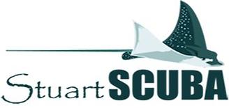 Stuart Scuba.png