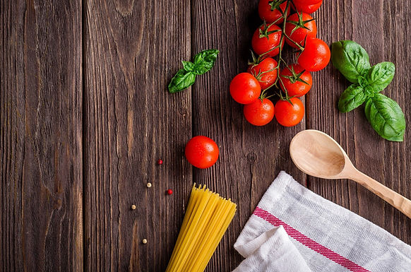 養生素食好簡單