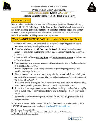 REVISED 3 COVID-19 Document.jpg