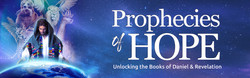 Prophecy of Hope